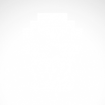 Digital Arcade Skull 02573