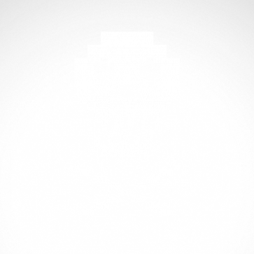Digital Arcade Skull 02574