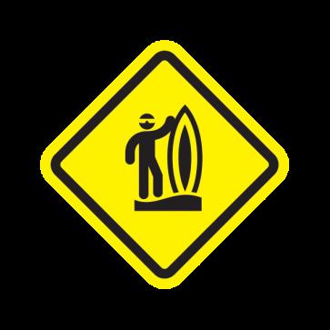 Surf Area 03254