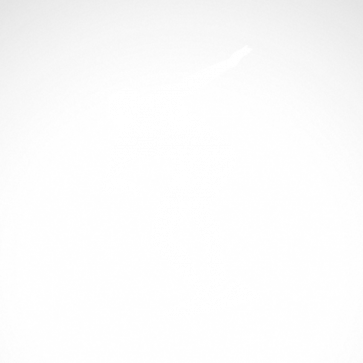 Surfer Figure 03300