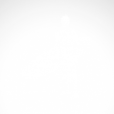 Surfer Figure 03303