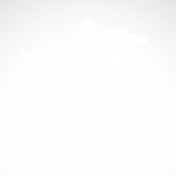 Surfer Figure 03306