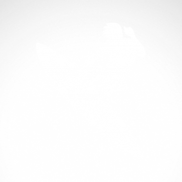 Cool Surfer 03322