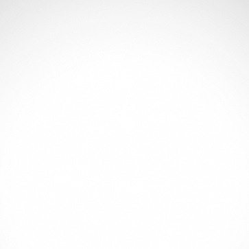 Surfer  03323