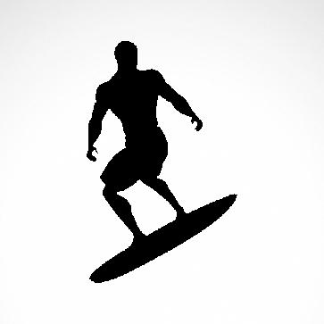 Surfer 03336