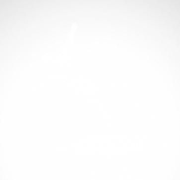 Surfer Jump Surfboard 03337