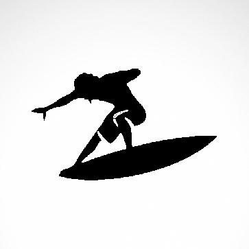 Extreme Surf 03339