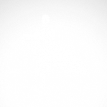 Cool Surfer  03340