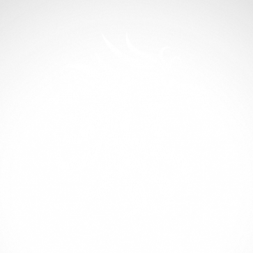 Tribal Eagle Head 03386