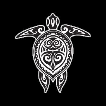 Surf Hawai Turtle 03388