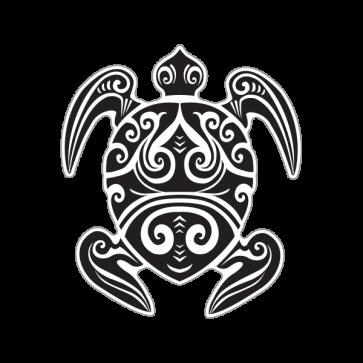Surf Hawai Turtle 03389