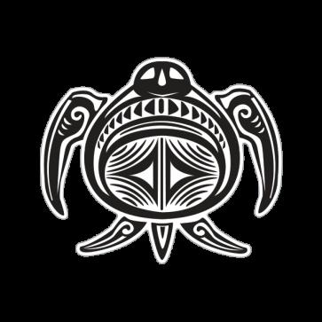 Surf Hawai Turtle 03393