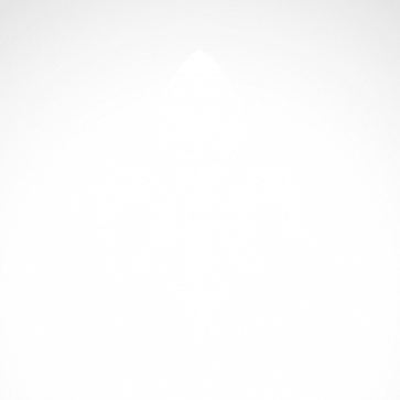 Fleur De Lis Logo Symbol 03611