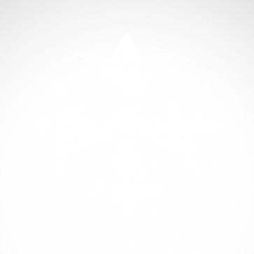 Cross Patonce Fleury Symbol 03617