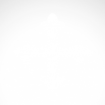 Cross Patonce Fleury Symbol 03621