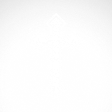 Cross Christian Symbol Trinity 03626