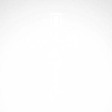 Simple Cross 03629