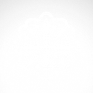 Cross Patonce Fleury Symbol 03636