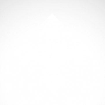 Midle Age Gothic Cross 03653