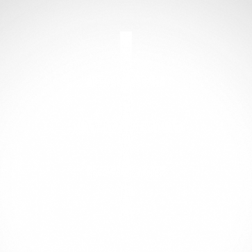 Pontifical Cross Of Salem Eastern Cross Pope 03669