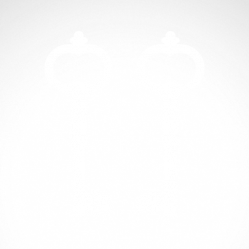Vatican Keys 03671
