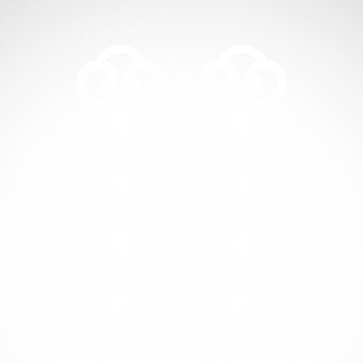 Vatican Keys 03672