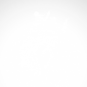Horse 04320