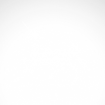 Unicorn 04325