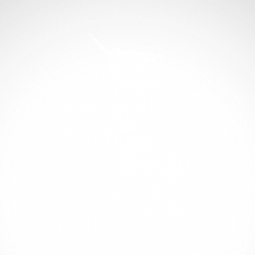 Unicorn 04327