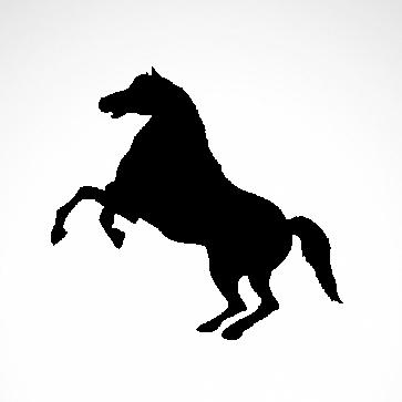Horse 04335