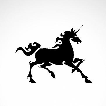 Unicorn 04342