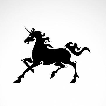 Unicorn 04343