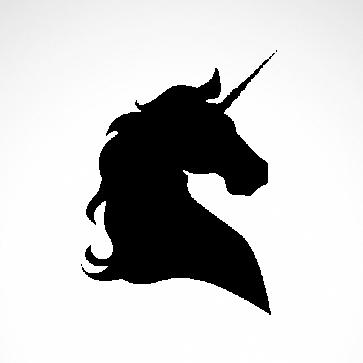 Unicorn 04344