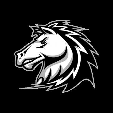 Power Horse 04373