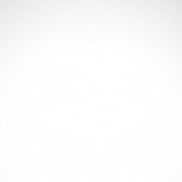 Pair Of Flames 04507