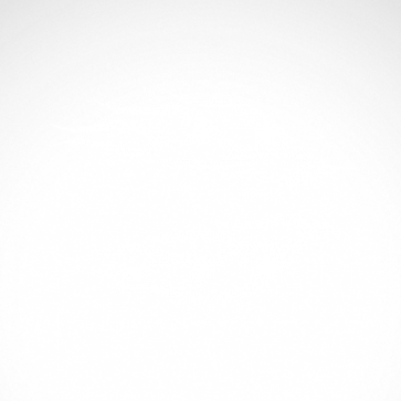 Pair Of Flames 04508