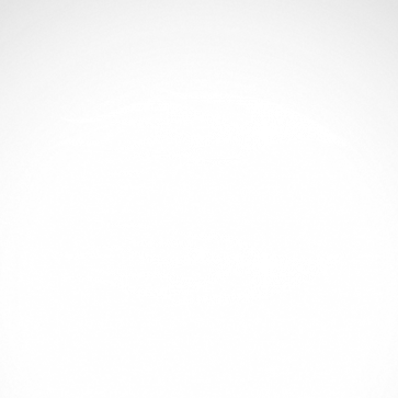 Pair Of Flames 04540