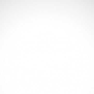 Pair Of Flames 04546