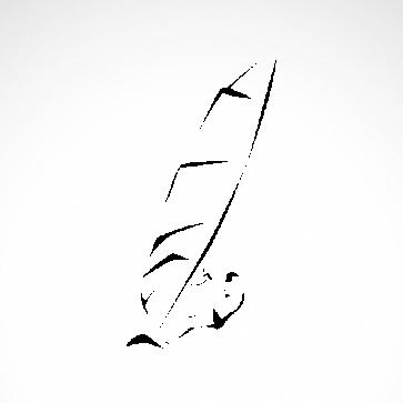 Wind Surf 05352