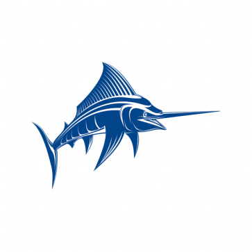 Sailfish Marlin 05935