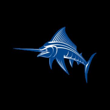 Sailfish Marlin 05936