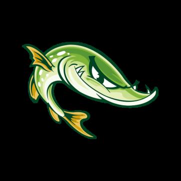 Smart Fish 05978