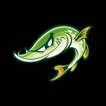Smart Fish 05979