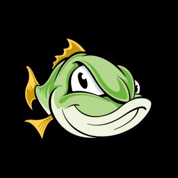 Smart Fish 05985