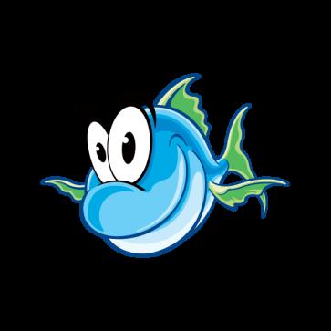 Kid Fish 05990