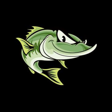 Smart Fish 05991