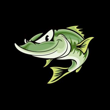 Smart Fish 05992
