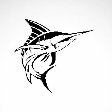 Marlin Fishing 06108