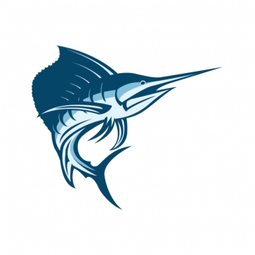 Marlin Sailfish 06188