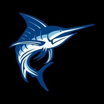 Marlin 06189